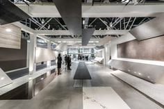 http://retaildesignblog.net/2015/11/19/up-pavilion-by-marco-porpora-architetti-bologna-italy/