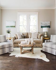 GDC Home has locations in Charleston, Mount Pleasant, and Kiawah Island. Each one of our stores offers an enormous selection of furniture and home decor. Table And Chairs, Side Chairs, Dining Table, Tan Sofa, Luxury Home Furniture, Indian Block Print, Family Room Design, Upholstered Furniture, Unique Home Decor