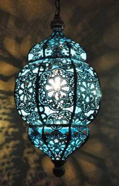 Lantern Light Fixture, Lantern Lamp, Hanging Light Fixtures, Lamp Light, Antique Light Fixtures, Antique Lighting, Pendant Light Fixtures, Turkish Lanterns, Turkish Lamps