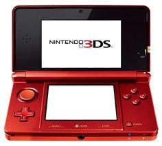 Nintendo confirma los títulos para el Nintendo 3DS - http://www.esmandau.com/173085/nintendo-confirma-los-titulos-para-el-nintendo-3ds/