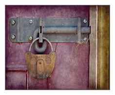 Purple And Green on Pinterest Purple Purple Door and