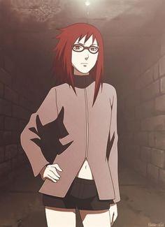 Next cosplay will be Karin Uzumaki. Naruto Kakashi, Anime Naruto, Sasuke Sakura, Naruto Girls, Gaara, Hinata, Sasuke And Karin, Karin Naruto, Karin Uzumaki