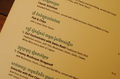 züri gschnätzlets menü - Google-Suche Tartar Sauce, Fish And Chips, Fries, Vegetarian, Tasty, Google, Searching