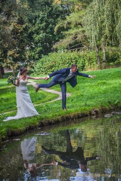 Brautpaarshooting das Spaß macht Outdoor Furniture, Outdoor Decor, Pictures, Newlyweds, Round Round, Wedding, Backyard Furniture, Lawn Furniture, Outdoor Furniture Sets