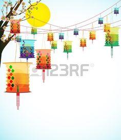 tanabata ba