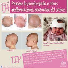 Beneficios del porteo. número 4 por www.facebook.com/fularesPopalula