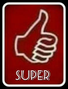 Thumbs Up Sign, Love You Gif, Good Night Image, Smiley, Nostalgia, Homeland, Hugs, Hilarious, Enamel