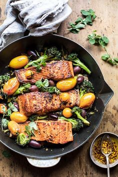 We compiled nine heart-healthy recipes for breakfast, lunch, and dinner for a fresh batch of easy recipes to try at home.