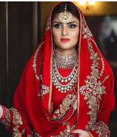 "5,470 Likes, 18 Comments - Punjabi Weddings (@_punjabi_weddings) on Instagram: ""Beautiful ❤️"""