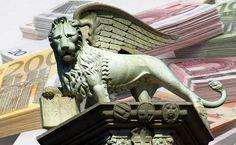 Consiglieri+regionali,+caccia+all'errore+dei+vitalizi+2015