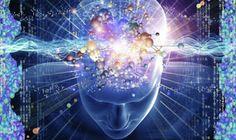 Incríveis Revelações: As mudanças magnéticas e ene...
