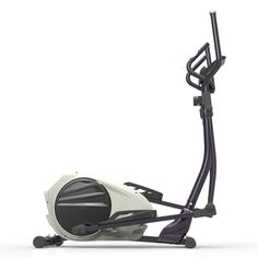 Indoor Fitness Cross Trainer Magnetic Elliptical Bike with Computer Exercise Bike Reviews, Cross Trainer, Trainers, Gym Equipment, Indoor, Fitness, Diamond, Board, House