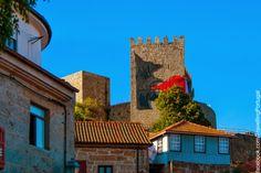 Algunas fotos de la Sexta Feira 13 de Montalegre   Turismo en Portugal