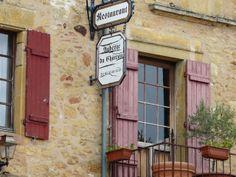 Biron France
