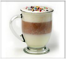 RumChata Latte