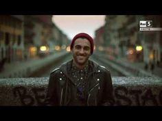 Video presentazione MARCO MENGONI - ESC 2013 - YouTube #escita #eurovision
