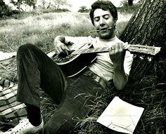 Dustin Hoffman Archives