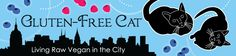 Gluten Free Cat~ Living Raw Vegan in the city! Great local Nashville restaurant reviews and recipes