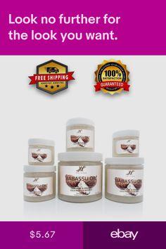 Massage Oils & Lotions Health & Beauty #ebay