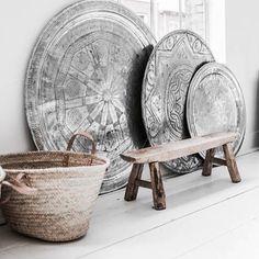 Perfect home details ______________________________________________ @paulinaarcklin #Industrial #instaliving #landelijk #scandinavian #interior #interieur #insta4all #style #interiorinspo #interiordesign #sun #newhome #vintage #scandinavischwonen #loods5 #smile #handmade #decorate #inspiration #inspiratie #fashion #instamood #interior4all #interiorbyraaet_inspo #interiør #rivieramaison #landelijkwonen by naomi_in_style