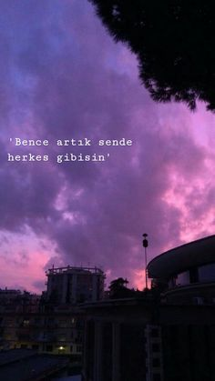 Silent Words, Rain Quotes, Good Sentences, Instagram Story Ideas, Background Pictures, Meaningful Words, Galaxy Wallpaper, Beautiful Words, Cool Words