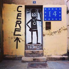 #limon #valencia  #limonvalencia #streetartvalencia #streetartspain #streetart #spray #sprayart #graffiti #bombing #guerrillaart #arteurbano #urbanart #calle #vandal #valenciaurbanart #elcarmen #elcarmenvalencia #wall #muro #mur #illustration #ilustración by daviddelimon