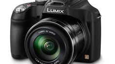 Everything you need to know about the Panasonic Lumix DMC-FZ70, including impressions and analysis, photos, video, release date, prices, specs, and predictions from CNET. - Page 1