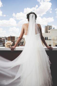 Fotografo de boda - www.santimiquel.com - Boda V - 0050