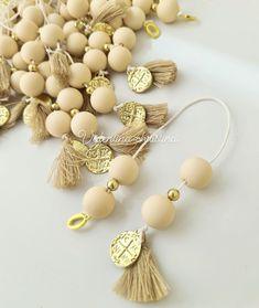 Tassel Necklace, Jewelry, Jewlery, Jewerly, Schmuck, Jewels, Jewelery, Fine Jewelry, Jewel