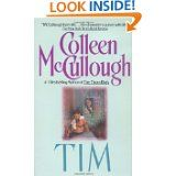 One of two Colleen McCullough books I've read.