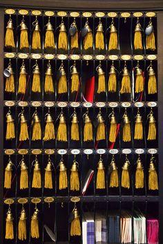 Resultado de imagen de hotel keys custom classic