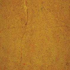 #Inca #Gold #Marble #Tiles #Flooring #Tiles #Hallway #Bathroom #Home #Remodeling #Improvement #Kitchen #Countertops #Backsplash Marble Tiles, Gold Marble, Stone Tiles, Granite Tile Countertops, Natural Stone Countertops, Backsplash, Flooring Sale, Slate Flooring, Buy Tile