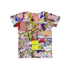 Button Down Shirt, Men Casual, Mens Tops, T Shirt, Women, Fashion, Supreme T Shirt, Moda, Dress Shirt