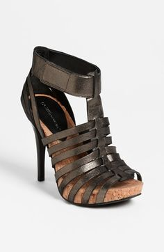 BCBGeneration 'Gerrie' Sandal available at #Nordstrom