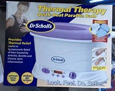 Foot and Hand Therapy. Glove Liners, Digital Timer, Hand Therapy, Body Care, Spa, Bath, Luxury, Gifts, Nutrition
