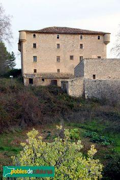 12 Ideas De Castell De L Oliver Masia Catalana Tres Torres Lugares Para Bodas