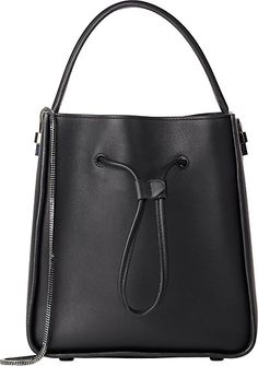 We Adore: The Soleil Small Bucket Bag from 3.1 Phillip Lim at Barneys New York