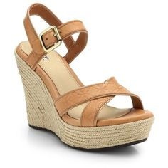27 Best shoes images | Shoes, Wedge shoes, Me too shoes