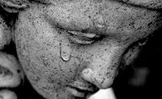 La mia vita non valeva un dollaro bucato : Alda Merini - Ascoltavo la pioggia....
