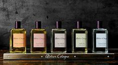 #atelier #cologne #ateliercologne #parfum #beaute #fragrance #cologne #perfume #boutiqueparfum #laboutiqueduparfum
