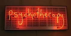 Available for sale from Imitate Modern, Rebecca Mason, Do You Hear Yourself When You Speak? Neon on Matt acrylic, aluminium and print in deep alumi… Orange Aesthetic, Neon Aesthetic, Rebecca Mason, Orange Led Lights, Neon Words, Sweet Revenge, Still Life Drawing, All Of The Lights, Sex And Love