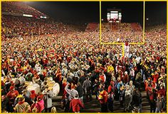 Football - Schedule - Iowa State University Athletics Official Web Site - www.CYCLONES.com - The home of Iowa State Cyclone Sports