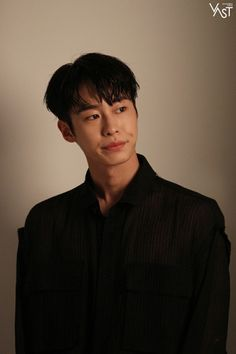 #KOREA #Actor #남자 #연예인 #이재욱 #화보 Korean Male Actors, Handsome Korean Actors, Handsome Faces, Korean Celebrities, Asian Actors, Korean Men, Lee Jong Suk, Lee Dong Wook, Drama Korea
