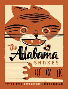 Alabama_Shakes_-_Travis_Bone_-_Furturtle_Show_Prints_343_451.jpeg (343×451)
