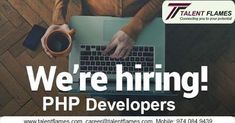 Best software training company with placement in hyderabad.Pay after Placements for the following Software Job & Training profiles with Talent Flames UI Development,Web Desigining,Angular,Java Developers,PHP Developers,.Net Developers,SQL Developers,Mobile Apps,Digital Marketing,HR Executives,Front Office,Office Admins,Business Development,Salesforce Developer etc.. Talent Flames is the Best Corporate IT Training company in Hyderabad.We are Top leading software training company in India. Office Admin, Salesforce Developer, Train Companies, Front Office, Hyderabad, Java, Mobile App, Digital Marketing, Software