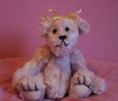 Katie by By Billington Bears | Bear Pile