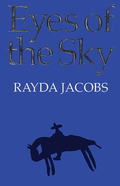 Eyes of the Sky Ebook Pdf, African, Sky, Eyes, Reading, Authors, Books, Movie Posters, School