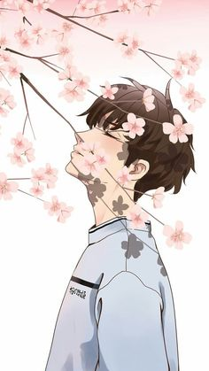 New Wallpaper Couple Anime Cute Ideas Art Anime Fille, Anime Art Girl, Manga Art, Couple Amour Anime, Anime Love Couple, Cute Anime Guys, Cute Anime Couples, Anime Couples Manga, Kawaii Anime