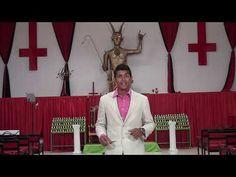 TESTIMONIOS DE NUESTROS MIEMBROS Suit Jacket, Breast, Suits, Coat, Jackets, Fashion, Devil, Men, Colombia
