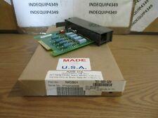 ABB Bailey NICS01 Infi 90 Net 90 Controller Termination Module